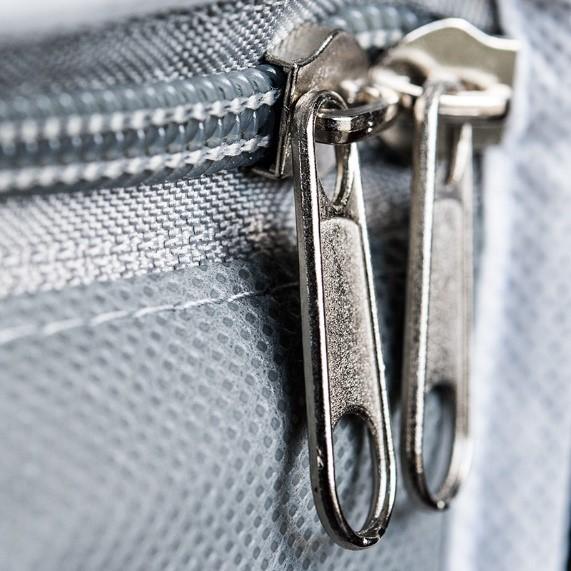 Fermeture Zip